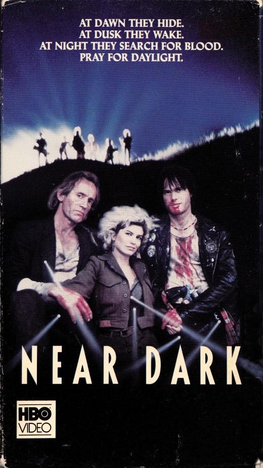 29806_NearDark-VHSHBO-front