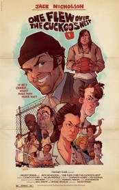 711full-one-flew-over-the-cuckoo's-nest-(1975)-poster