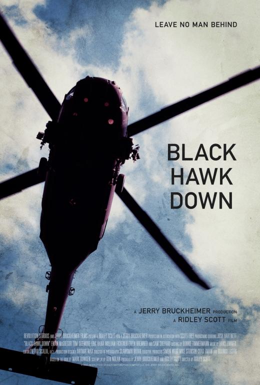 BlackHawkDown_reduced-1