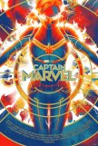 captain_marvel_posters_and_pins_1