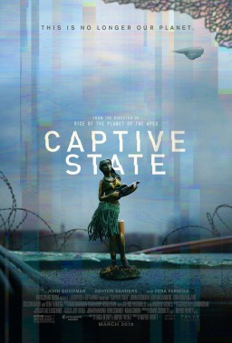captive_state_ver2_xlg