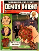 Demon-Knight-Retro-Poster-791x1024