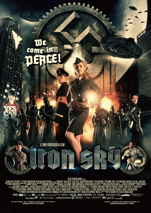 iron_sky_ver6_xlg