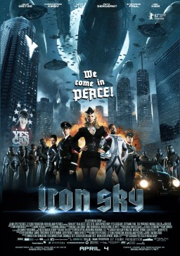 iron_sky_xlg