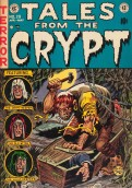 jack-davis-tales-from-the-crypt