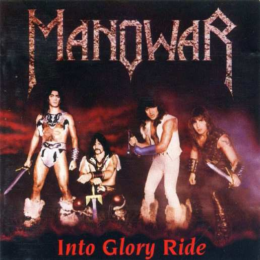 manowar-into-glory-ride