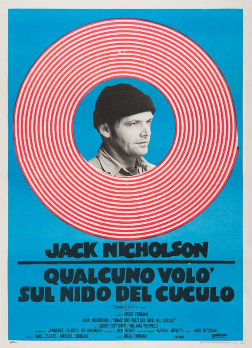 one-flew-over-the-cuckoos-nest-original-film-movie-poster
