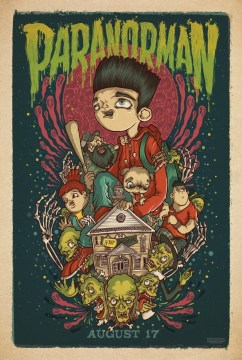 paranorman-poster07