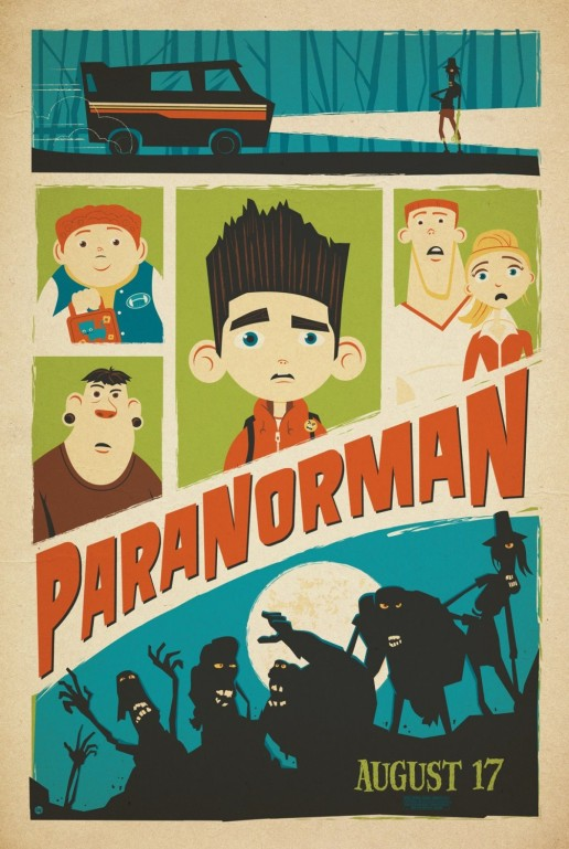 paranorman_ver7_xlg