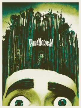 ParaNormanCC_PosterB_1500