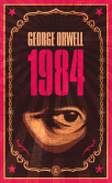 penguin-books-nineteen-eighty-four-1984