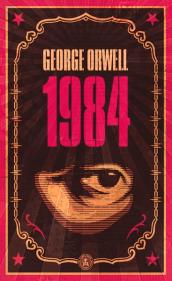 penguin-books-nineteen-eighty-four-1984