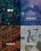 Qatsi-spread-orig-TT-box1