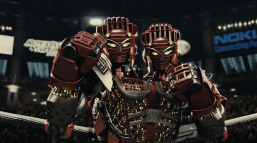 Real-Steel-Robots-Wallpaper-19
