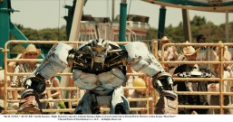 real-steel-still04