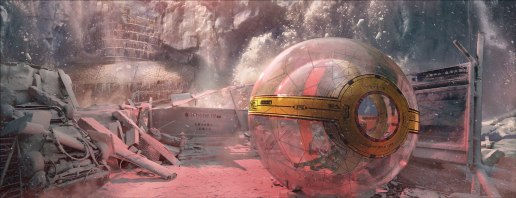 wanderingearth_PXO-Concept-Development-of-Rescue-Bubble4_result