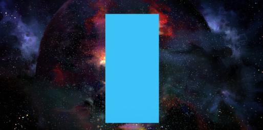 zima blue (3)