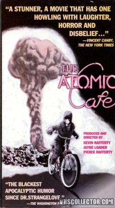 16132_atomiccafe-1VHSCollector.com