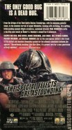 20489_StarshipTroopers2
