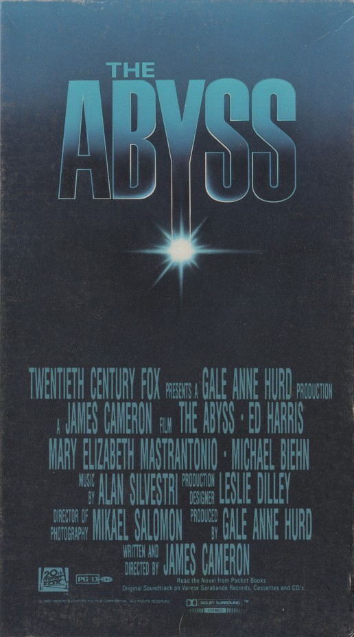 29132_Abyss_1990_US_1