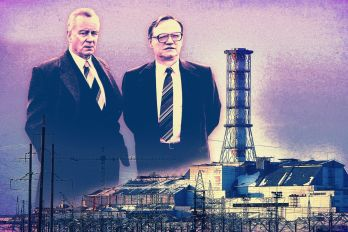 baumann_chernobyl_HBO_getty_ringer.0