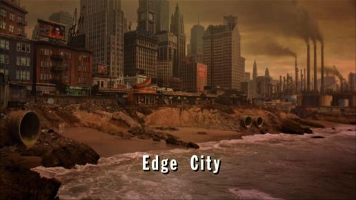 edge city 2