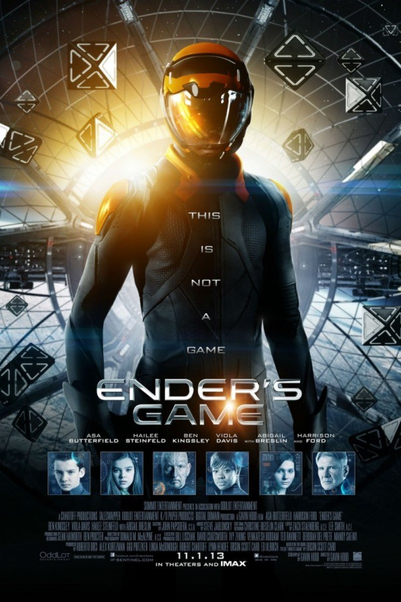 Enders-Game-poster-600x888