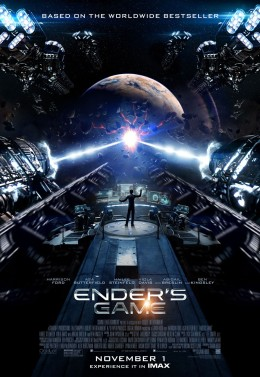 enders_game_ver17_xlg
