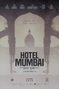 Hotel-Mumbai-2019-movie-poster 2