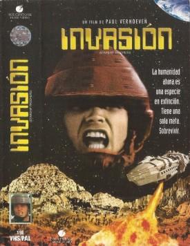 invasion-starship-troopers-vhs-paul-verhoeven-vhs-sin-caja-D_NQ_NP_717587-MLA29110660385_012019-F