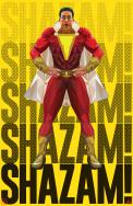 JOHN-SHAZAM-VARIANT2-1500x2318
