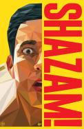 JOHN-SHAZAM-VARIANT5-1500x2320