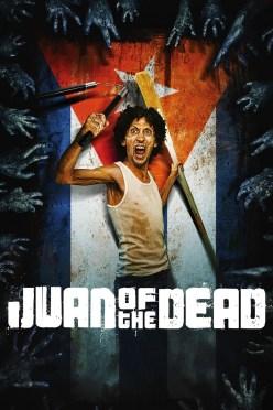 juan-of-the-dead-juan-de-los-muertos.29040