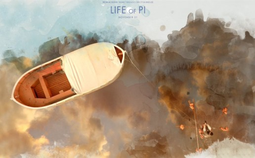 Life_of_Pi_movie_wallpapers-1680x1050.bmp