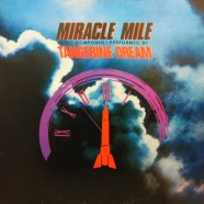 lp-tangerine-dream-miracle-mile-vinil-raro-D_NQ_NP_537601-MLB20382810383_082015-F