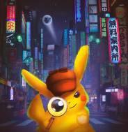 ob_c1aefb_pikachu-detective-by-ovasilyeva-dd1cwi