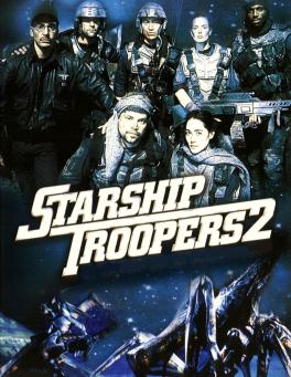 original-301399-StarshipT-13862393730