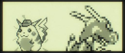 pokemon_detective_pikachu_ (5)