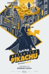 pokemon_detective_pikachu_ver18_xlg