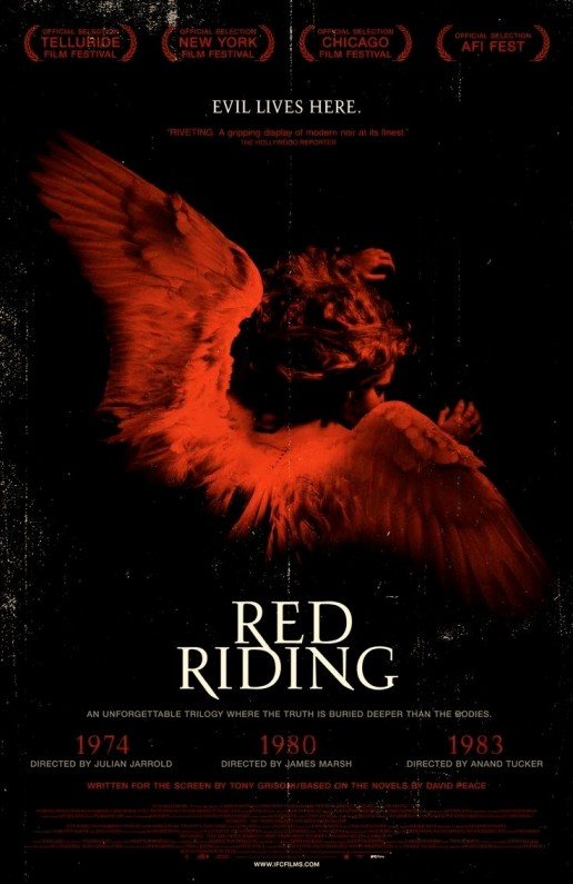 red riding--david-morrissey-movies-to-watch