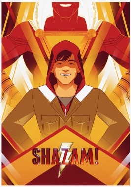 shazam-5cf90cbdc0d9d
