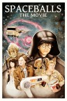 spaceballs-movie_2423627