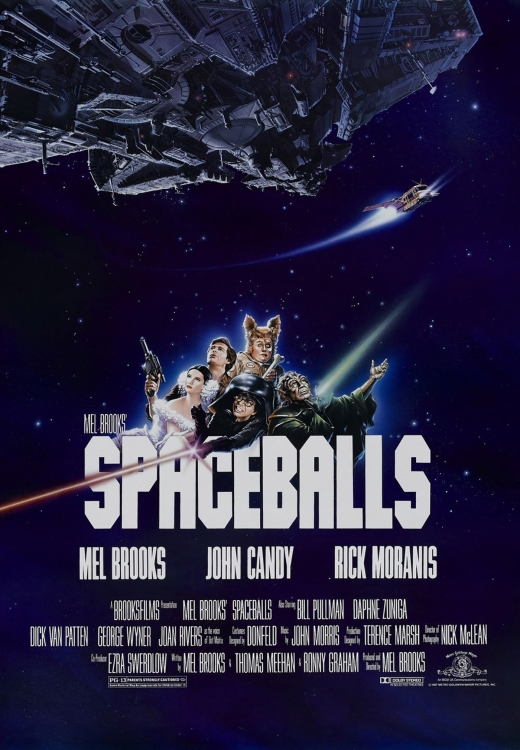 Spaceballs_poster