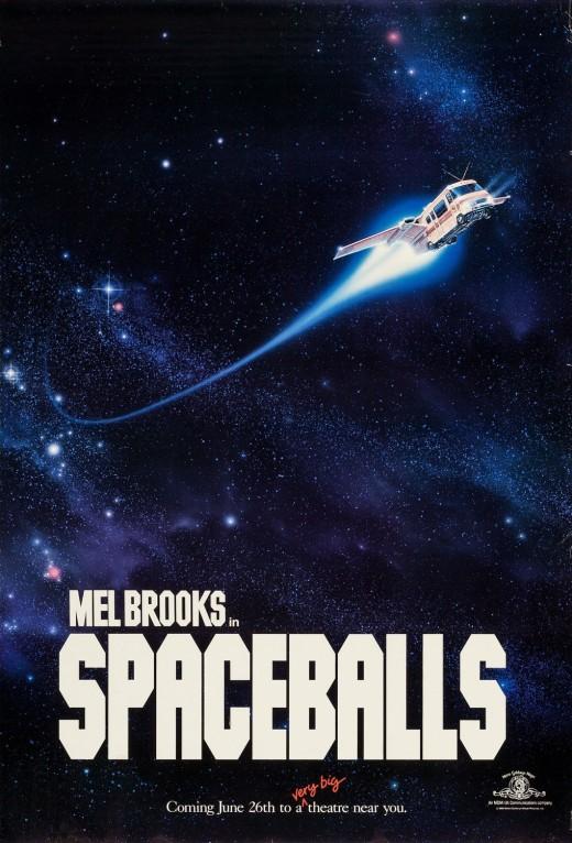 spaceballs_ver1_xlg