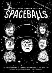 spaceballs_web