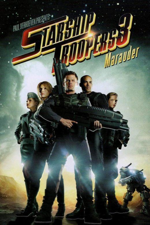 starship-troopers-3-marauder_075730