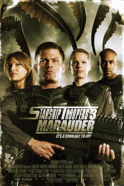 starship_troopers_3_marauder-813828742-large