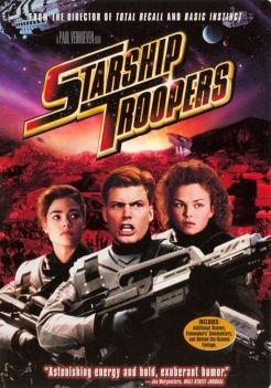 StarshipTroopers19975425-f-2
