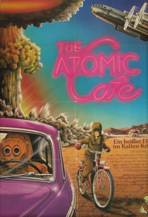 the-atomic-cafe-cartaz-original-cinema-D_NQ_NP_790329-MLB26502423408_122017-F