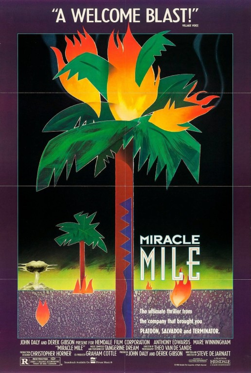 zazracna-mile-miracle-mile_13769-13675